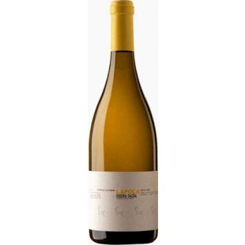 vino blanco ribeira sacra bodegas dominio do bibei lapola