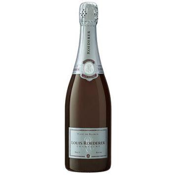 Louis Roederer Blanc de Blancs Champagne Louis Roederer
