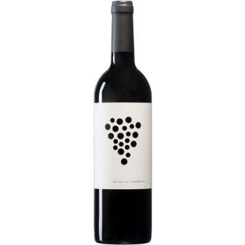vino tinto valencia les alcusses maduresa