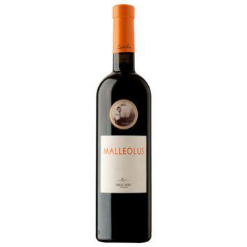 Malleolus Vino Tinto Ribera del Duero bodegas emilio moro