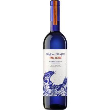 Finca Valiñas 2014 DO Rías Baixas Vino Blanco
