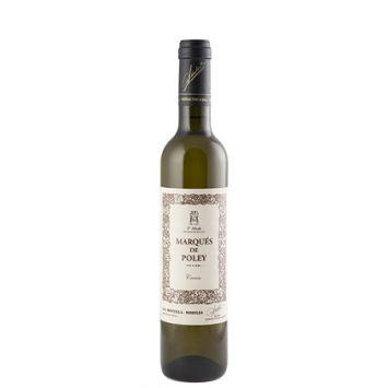 Marqués de Poley Cream vino generoso toro albala montilla moriles