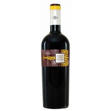 Mas de Can Blau Vino Tinto DO Montsant