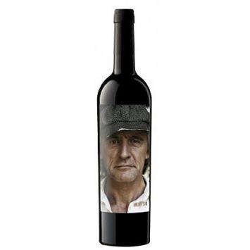 Matsu El Recio vino tinto Toro Bodegas Matsu
