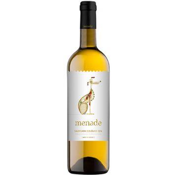 Menade Sauvignon comprar vino de Bodegas Menade