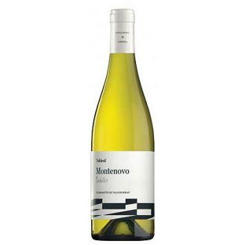 Montenovo Godello Comprar online Vinos Bodegas Valdesil