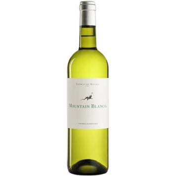 Mountain Blanco Comprar online vinos Sierras de Málaga