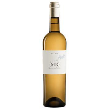 mr vino dulce de malaga de telmo rodriguez