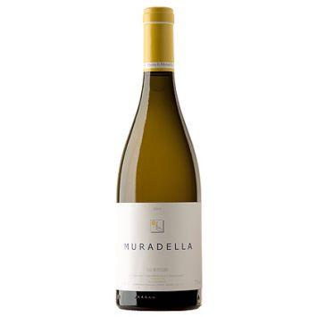 Muradella Blanco Comprar online Vino Bodegas Quinta da Muradella