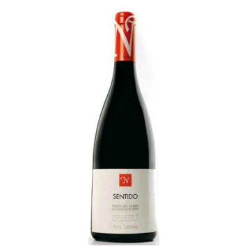 Sentido Comprar online vinos Bodegas Neo