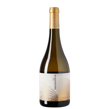 Nora Da Neve 2015 vino blanco Rías Baixas Bodegas Viña Nora - Avanteselecta