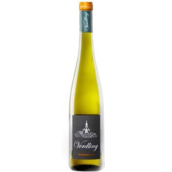Ossian Verdling Dulce 2015 comprar Vino de Bodegas Ossian