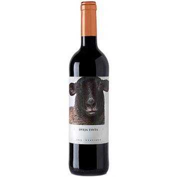 Oveja Tinta Graciano compra Vinos Bodegas Fontana