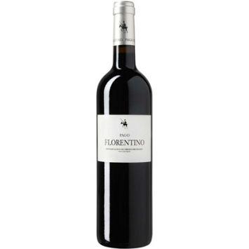 vino tinto pago florentino arzuaga navarro castilla la mancha