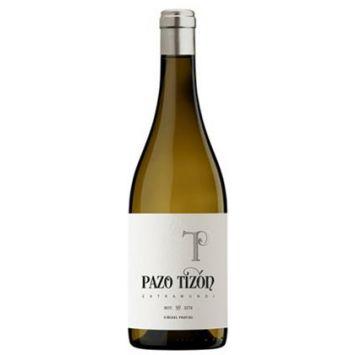 pazo tizon extramundi blanco ribeiro vino blanco