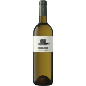 vino blanco predicador bodegas contador rioja