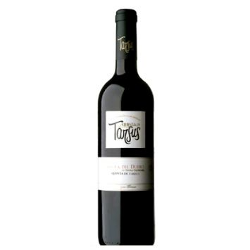 Quinta de Tarsus Crianza 2015 Comprar vino de Bodegas Tarsus