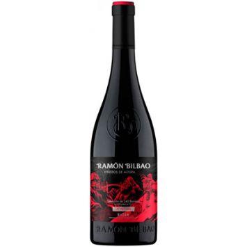 Ramón Bilbao Viñedos de Altura Comprar online Vino Bodegas Ramón Bilbao