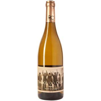 Ramón do Casar vino blanco ribeiro