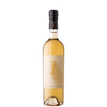 Rey Fernando de Castilla Fino Antique vino fino jerez