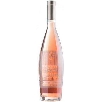 arzuaga rosae vino rosado ribera duero
