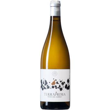 terraprima blanco vino penedes can rafols