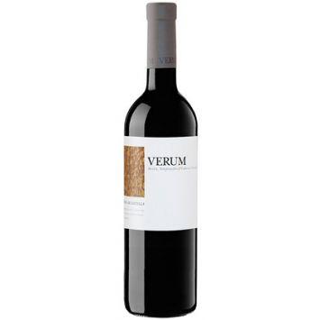 Verum Coupage 2012 comprar al mejor precio vino tinto