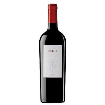 Vetus 2015 Comprar online Bodegas Vetus Artevino