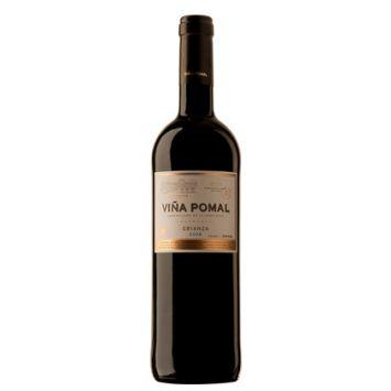 Viña Pomal Centenario Crianza Vino Tinto Denominación Rioja