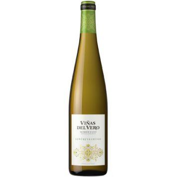 Viñas del Vero Gewürztraminer Comprar Vino Blanco DO Somontano