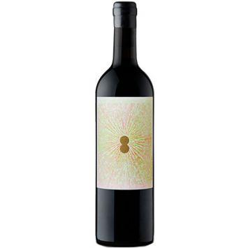 vinya del vuit vino tinto doq priorat mas martinet