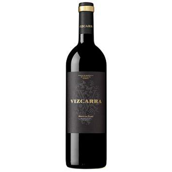 Vizcarra 15 Meses vino Ribera del Duero Vino Tinto