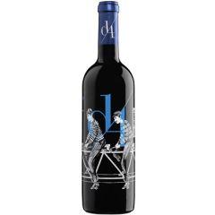 decuatro vino tinto cuenca comprar mejor precio