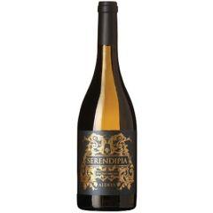 Serendipia Chardonnay
