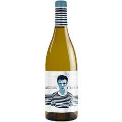 Soldadito Marinero Vino blanco Valencia