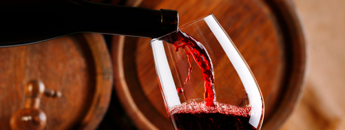 Gran Selección de Vinos Tintos - La mejores Bodegas