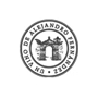 Bodega Condado de Haza - Alejandro Fernández