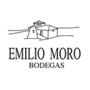 Bodega Emilio Moro