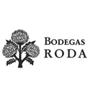 Bodega Roda