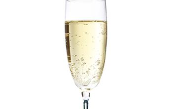 cava vino espumoso champagne
