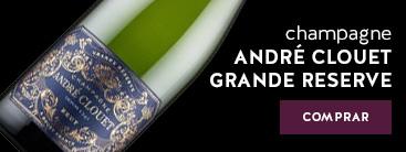 mejor relacion calidad precio champagne andre clouet