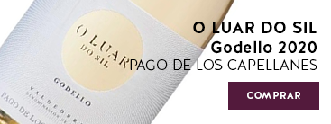 o luar do sil godello 2020 pago de los capellanes